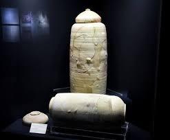 Archeological Evidence For The Dead Sea Scrolls 2