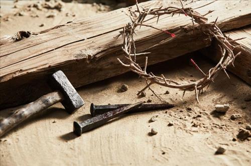 Exegetical Evidence - Ninevites Saved Without A Sacrifice?