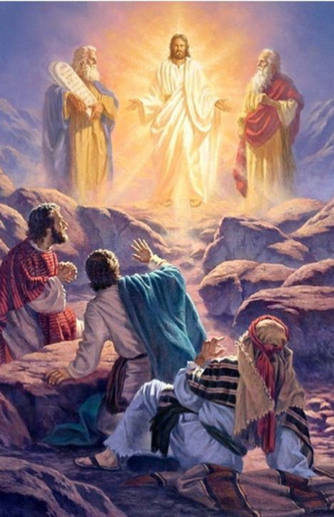Exegetical Evidence - Some Disciples Will Not Die Before Seeing The Second Coming Of Jesus In Matthew 16:28?